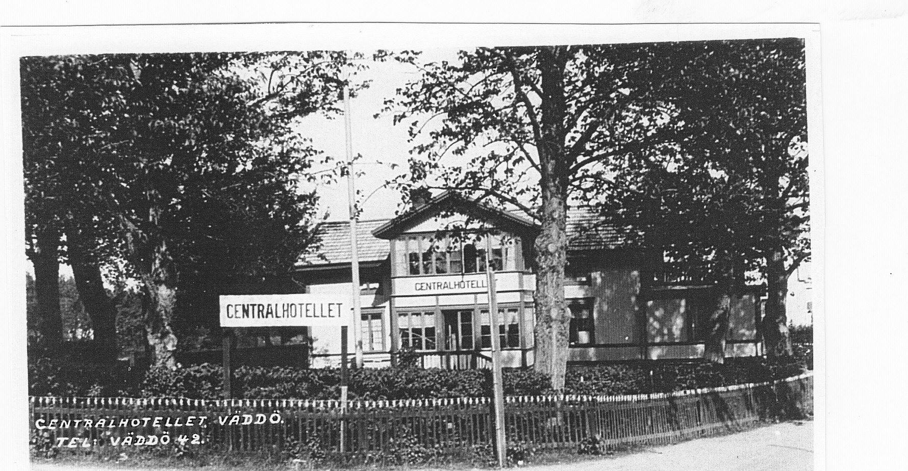 Centralhotellet_0006