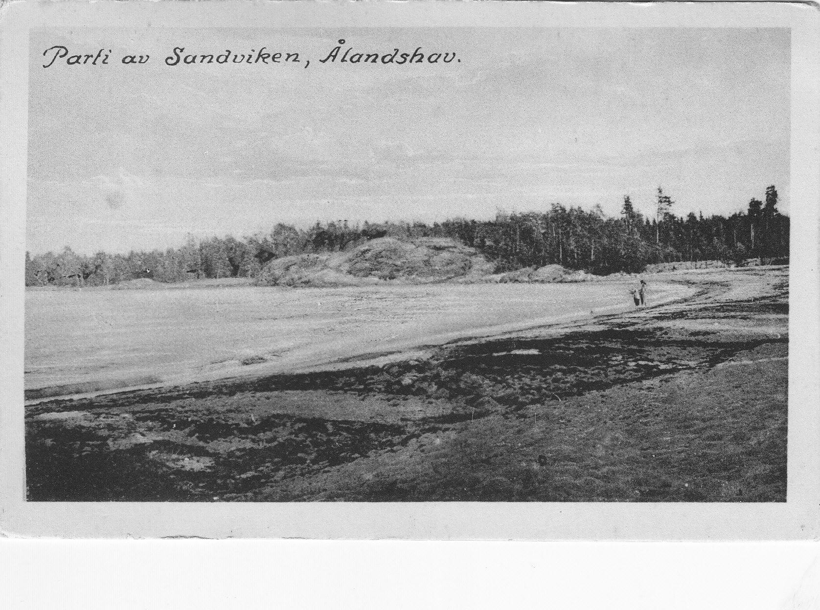 Sandviken_0002